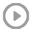 videoproduktion og præsentationsvideo